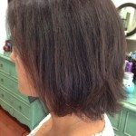 glam-seamless-extension-before-hier-haines-salon-mclean-va