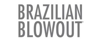 Hier-And-Haines-Brazilian-Blowout-Product-Logo