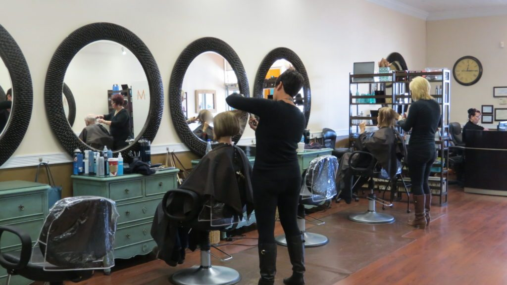 best-salon-salon-services-hier-and-haines-mclean-va