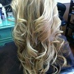 before-after-great-lengths-hair-extensions-hier-haines-salon-mclean-va