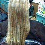 blog_After Great Lengths_straight_200x268