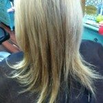 blog_Before Great Lengths_200x268