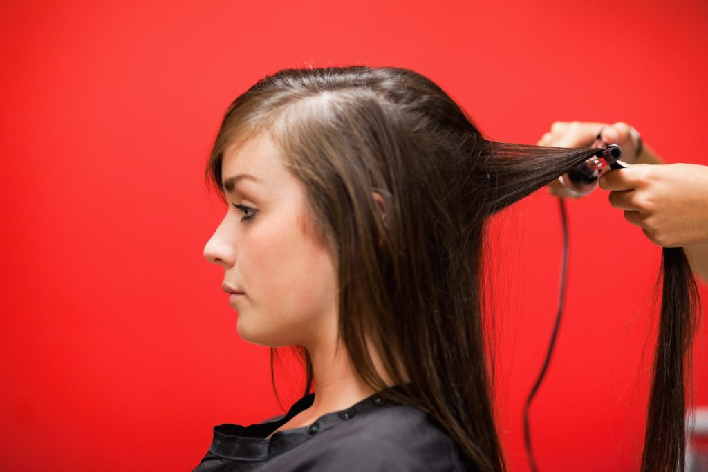brzilian-blowout-hair-salons-mclean-va