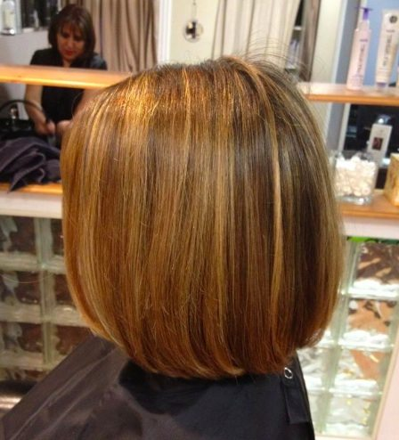 mclean-hair-color-services