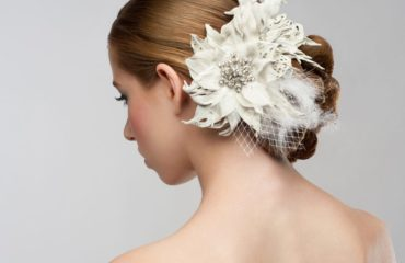 bridal-services-mclean-hair-salons