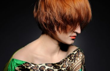 hair-color-services-mclean-hier-and-haines-salon