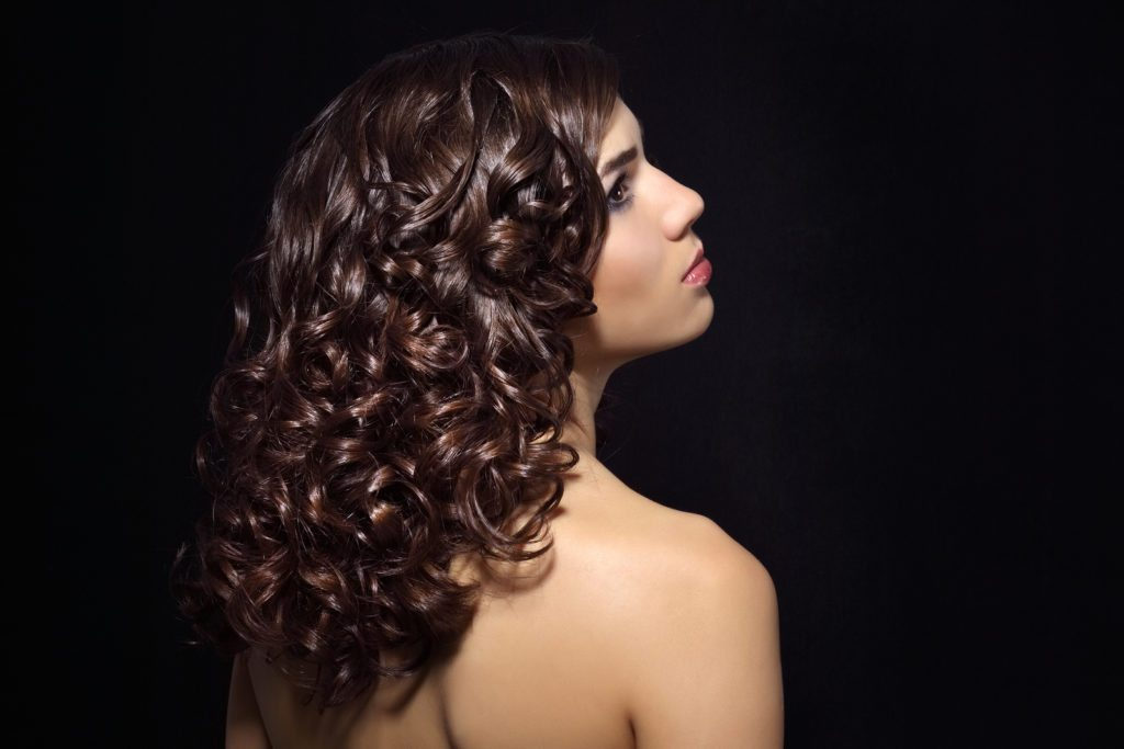hair-salons-mclean-va-deep-conditioning-treatment