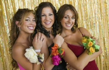 salon-mclean-va-hier-and-haines-prom-hairstylesr