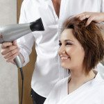 blow-dry-bar-salon-mclean-va