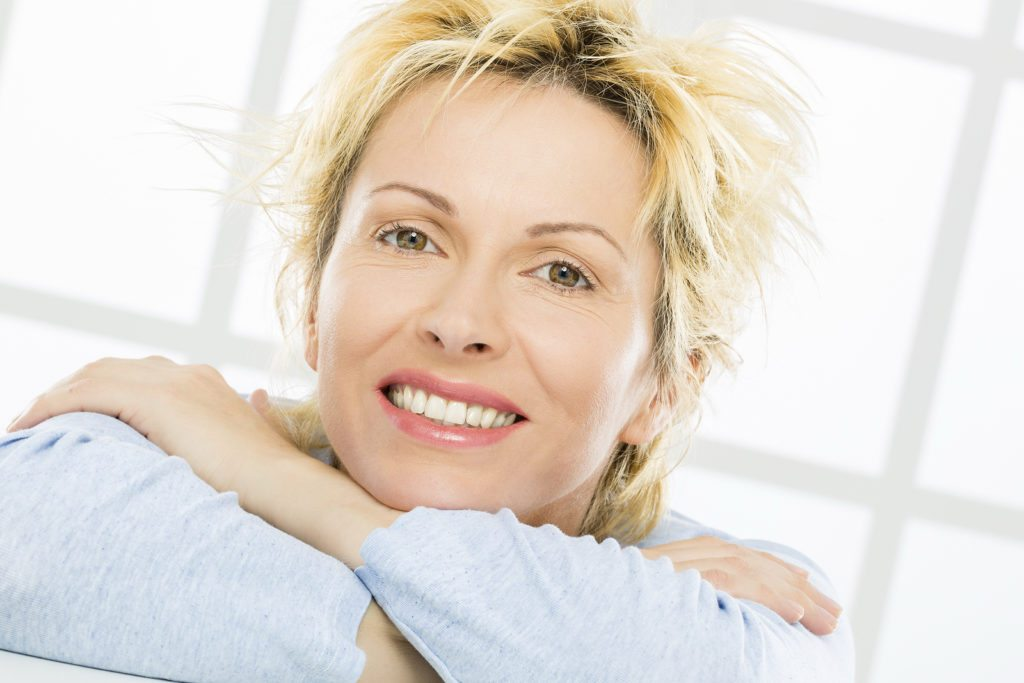 Why Change Your Skin Care Routine? | Hier and Haines Salon | McLean VA 22101