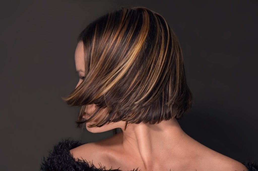 hair-color-ideas-highlights-and-lowlights