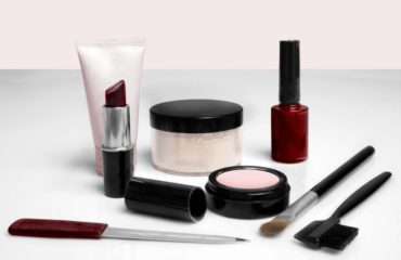 Hier-And-Haines-Beauty-Products-And-Essentials-To-Always-Carry-Blog-Post