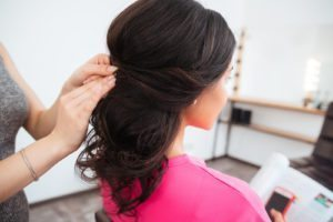 Hier-And-Haines-Holiday-Hairstyles-Looking-Good-This-Season