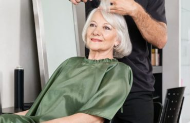 Hier-And-Haines-How-To-Get-Rid-Of-Gray-Hair