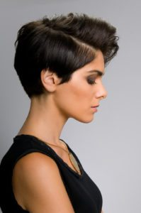 Hier-And-Haines-Short-Hair-Styles-For-Women