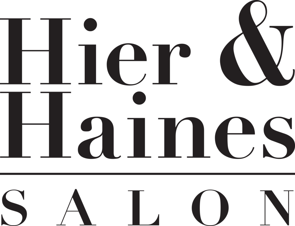 Hier and Haines Salon | McLean VA 22101