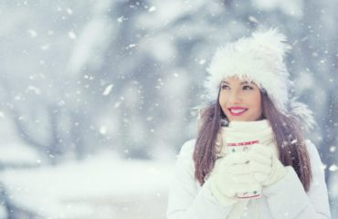 Hier-And-Haines-Get-Vibrant-Healthy-Hair-Through-Easy-Winter-Hair-Care