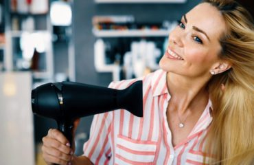 Hier-and-Haines-How-To-Blow-Dry-Your-Hair