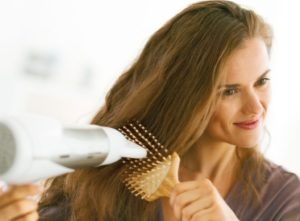 Hier-and-Haines-How-To-Blow-Dry-My-Hair-Blog