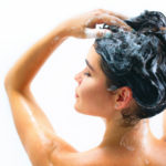 shampoo-routine-proper-technique