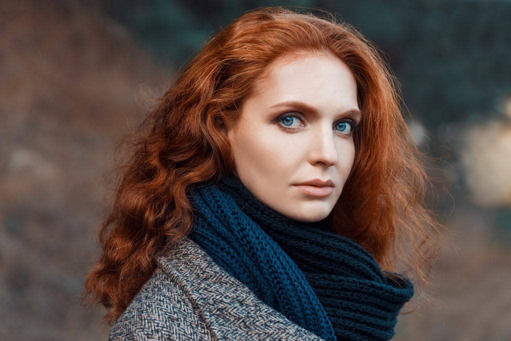 redhead-red-hair-color-mclean-hair-color-services