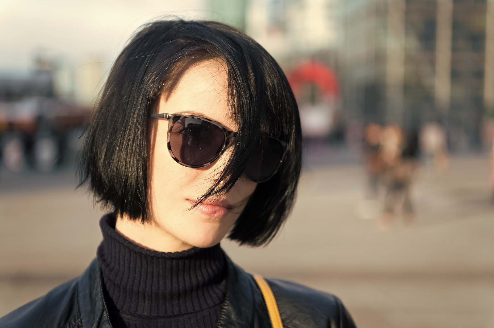 Easy Care Hairstyles for Your Busiest Days