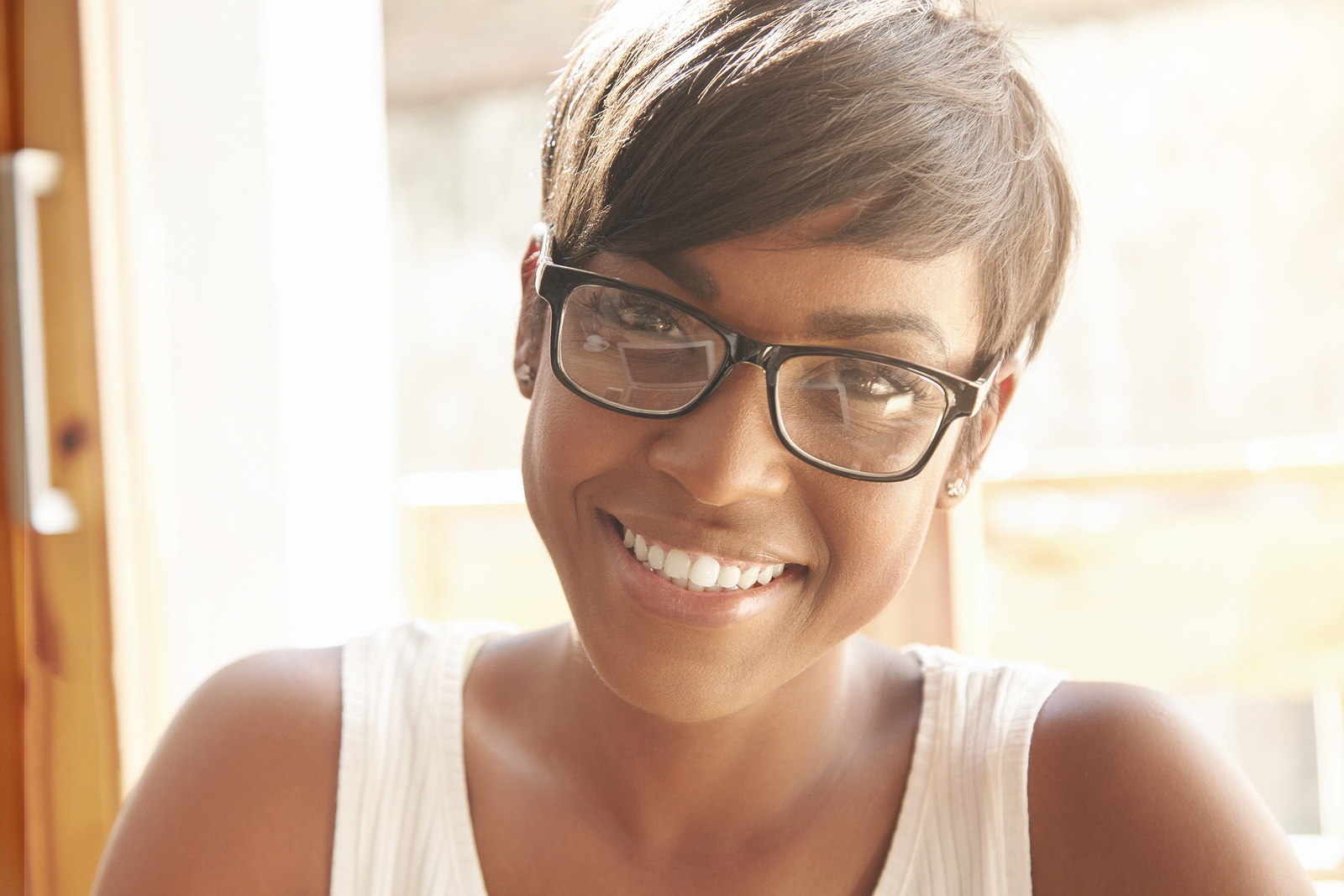 Want to Try a Pixie Cut? How to Get Your Customized Look!