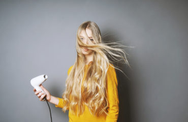 how-to-blow-dry-at-home-hier-and-haines-salon-mclean-va