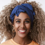 statement-headband-hier-haines-salon-mclean-va
