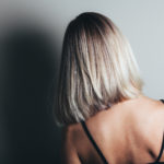 silver-blonde-hier-and-haines-salon-mclean-va