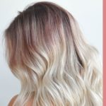 shadow-roots-hier-and-haines-salon-mclean-va